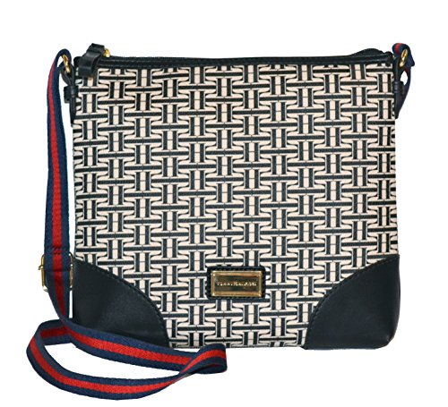 Women's Tommy Hilfiger Handbags NS Xbody Bag Purse