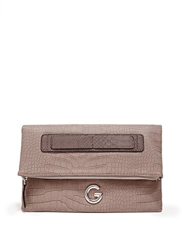 G by GUESS Women's Arlington Envelope Clutch