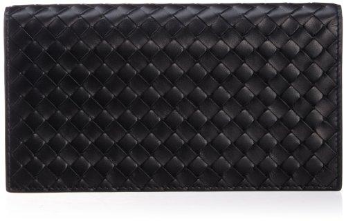 Bottega Veneta Length Bill (With Zipper) 316005 V4651 1000