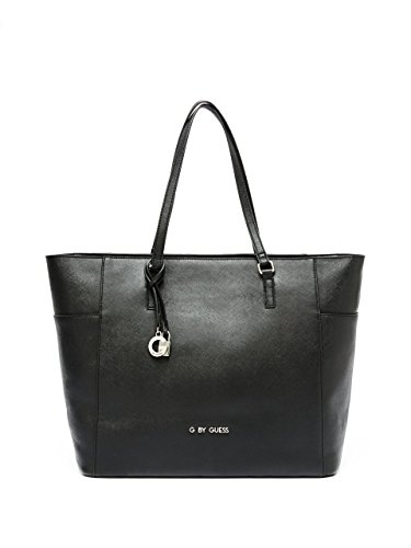 G by GUESS Women's Laurentine Large Tote