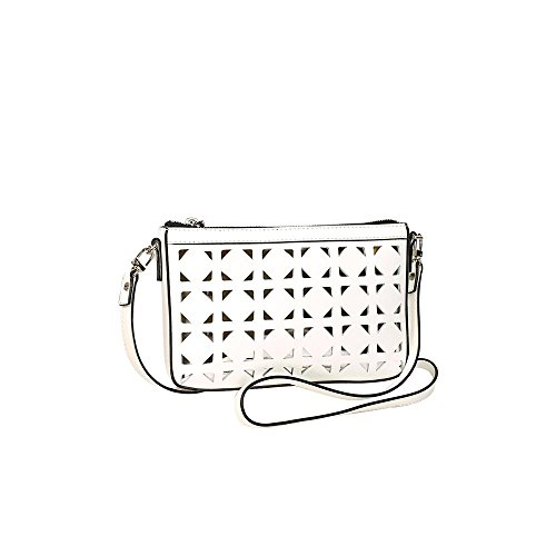 MILLY Palmetto Mini Bag