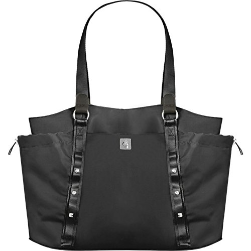Mosey by Baggallini Have It All Weekender Bag