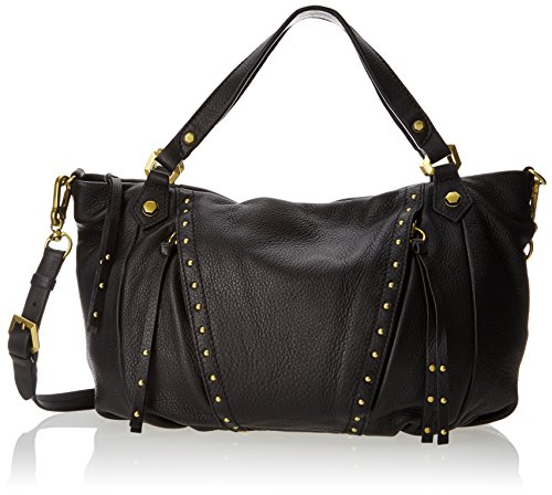 Oryany Handbags Candice Satchel
