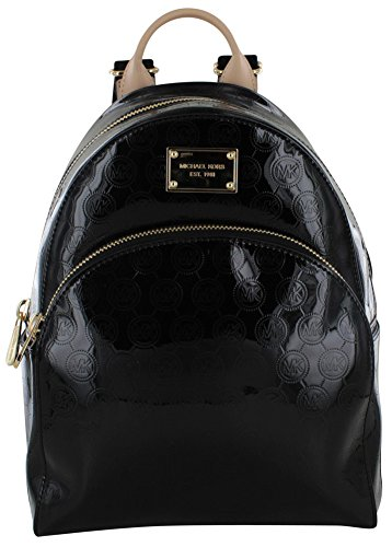 Michael Kors Mini Women's Jet Set Backpack Tablet Bag
