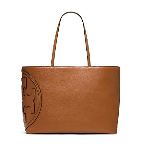 Tory Burch All-t Tote Royal/tan