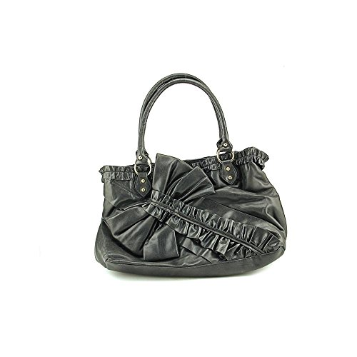 Steve Madden Harmony Tote Womens Synthetic Tote