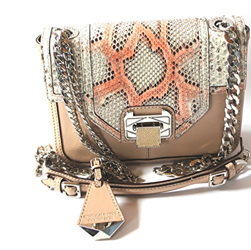 Rebecca Minkoff Collection The Alania Mango Purse