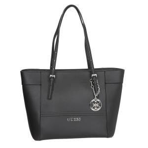GUESS Delaney Women's Tote Bag, Black