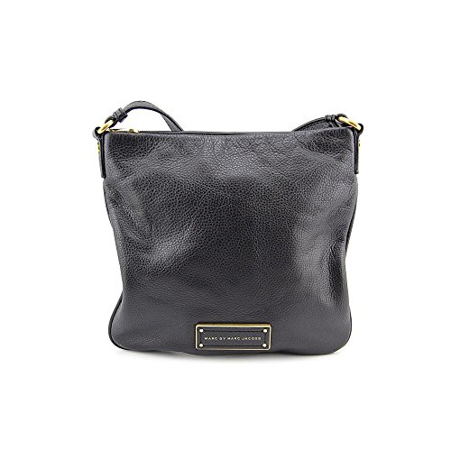 Marc by Marc Jacobs Too Hot To Handle Sia Cross Body Bag