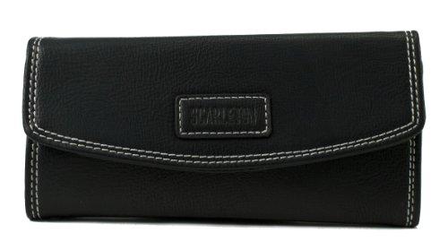 Scarleton Womens Vintage Wallet H3319