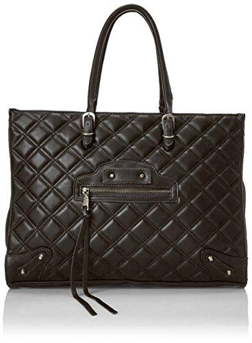 Steve Madden Bzinnia Tote Bag