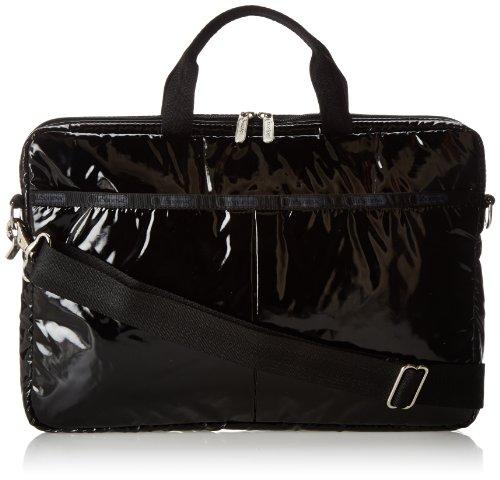 LeSportsac 15 Inch Computer Handbag