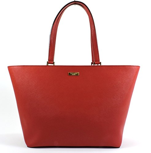 Kate Spade New York Newbury Lane Jules