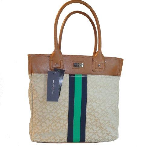 Tommy Hilfiger Handbag, Small Tommy