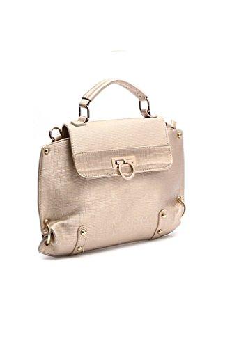 Palladium Eugene Classical Shoulder Evening Bags Handbags