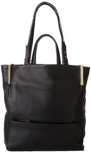 Halston Heritage NS Shoulder Bag