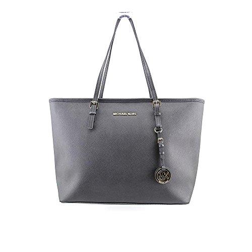 Michael Kors Jet Set Women's Medium 30T5GTVT2L Handbag