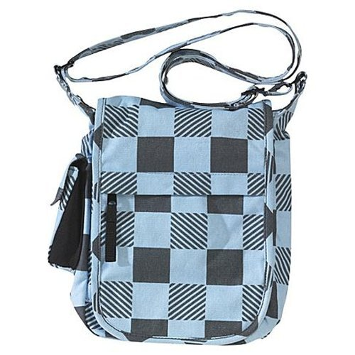 Kavu Kicker (Blue Buffalo)