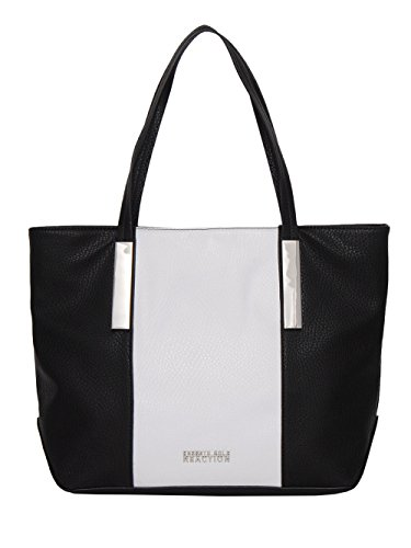 Kenneth Cole Reaction KN1543 Inga Pebble Tote