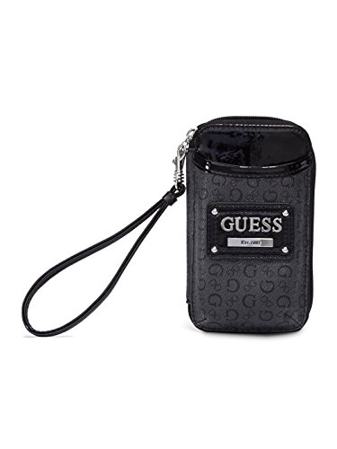 GUESS Proposal Phone Case
