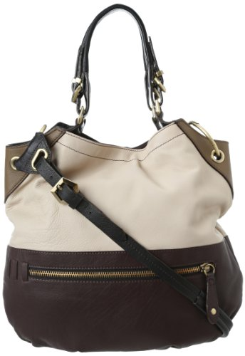 orYANY Handbags Women's Sydney Shoulder Bag