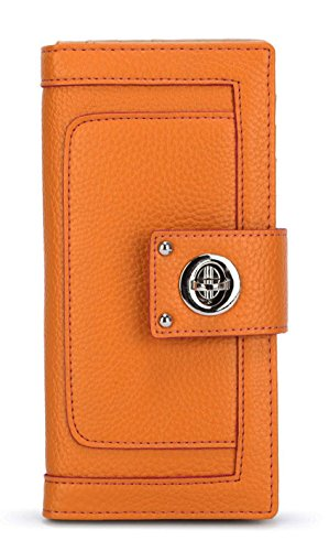 Scarleton Fashion Wallet H3314