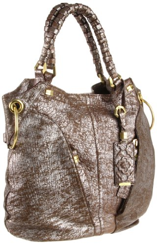 Oryany Handbags Gwen Shoulder Bag