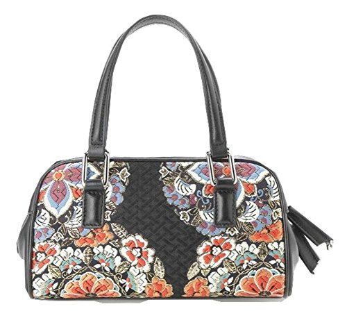 Waobi Women's Lauren Shoulder Bag