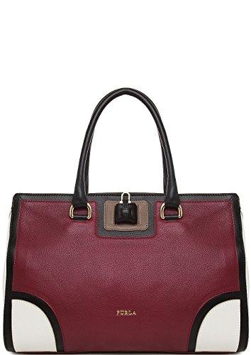 Furla Margot Shopper Shoulder Bag