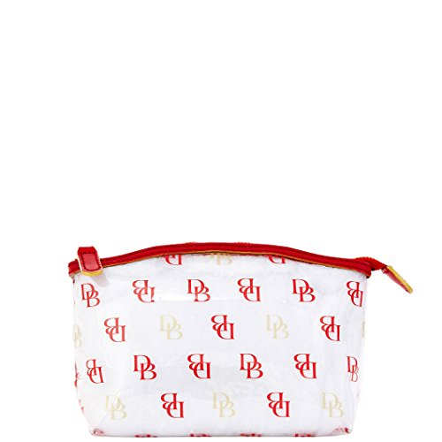 Dooney & Bourke Highland Small Cosmetic Case