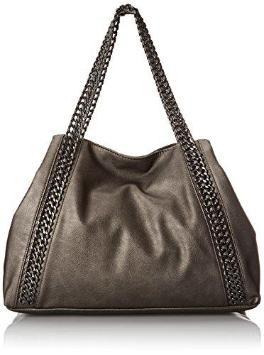 Steve Madden Bperla Tote Shoulder Bag