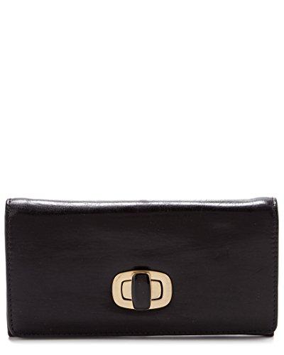 Hobo International Doria Clutch Wallet