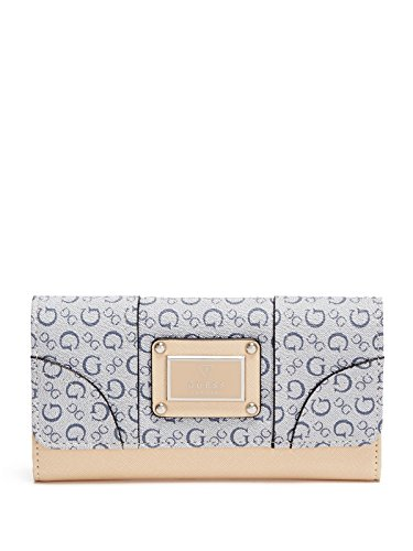 GUESS Doubt Slim Wallet