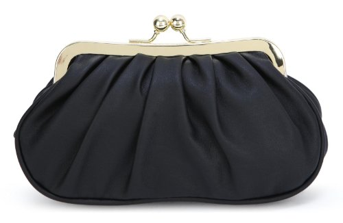 Scarleton Fashion Wristlet Handbag H3312