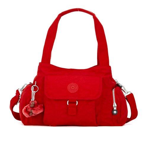 Kipling Luggage Fairfax Shoulder Bag