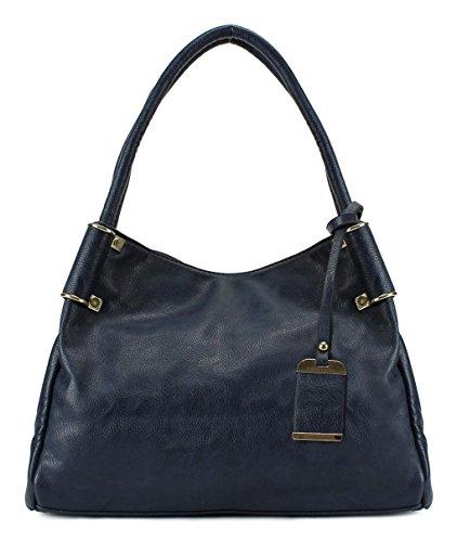Scarleton Simple Stylish Shoulder Bag H1705