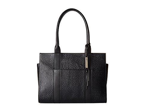 Cole Haan Emily Large Shopper, Black