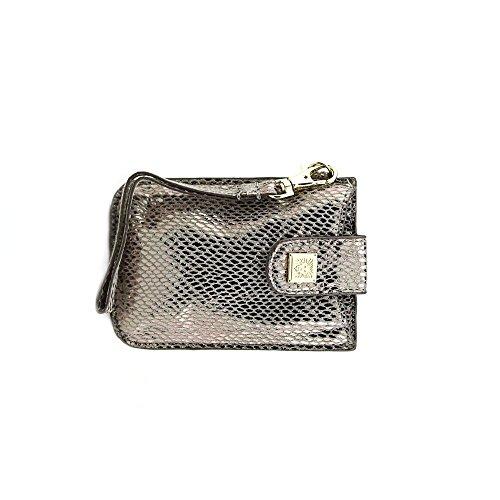 Anne Klein Women's Twinkle Cell Phone Wallet