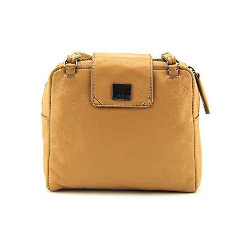Kooba Handbags Andie Cross Body Bag