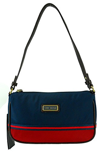 Tommy Hilfiger Handbag, Shoulder Bag