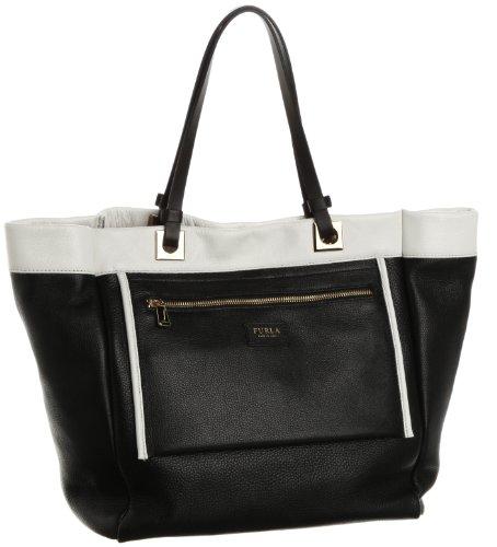 Furla Tribe Handbag