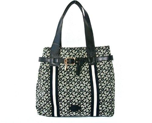 Tommy Hilfiger Shoulder Handbag/large