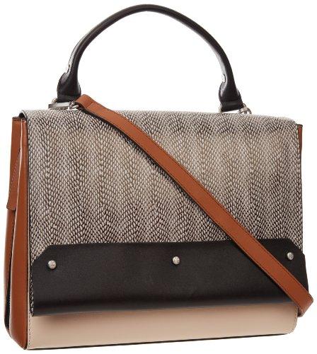 BCBGeneration Handbags Shoes Barlowe Satchel