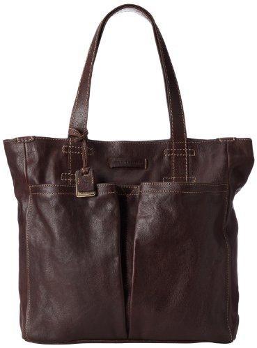 FRYE Artisan Pocket Tote Handbag