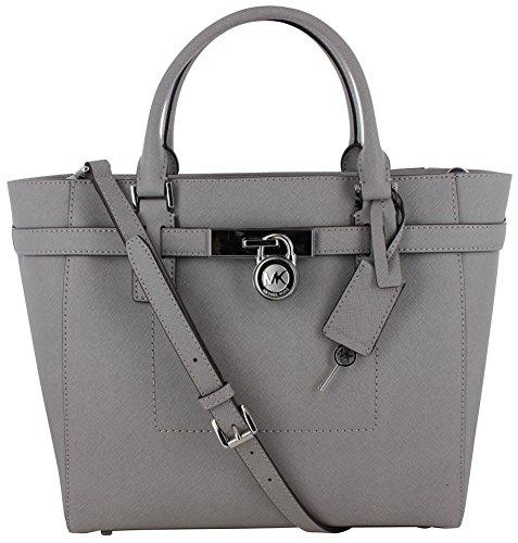 Michael Kors Hamilton Women's Large Tote Handbag