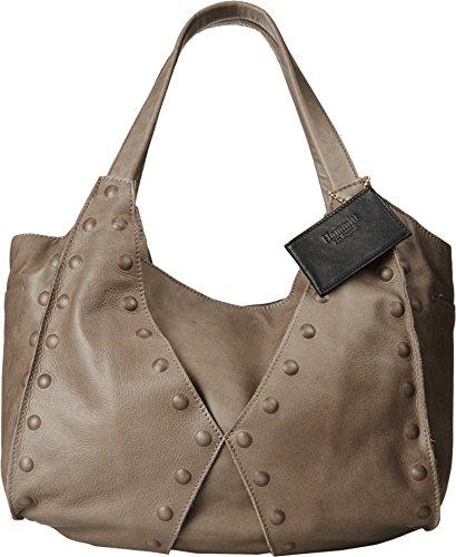 Hammitt Fets Shoulder Bag