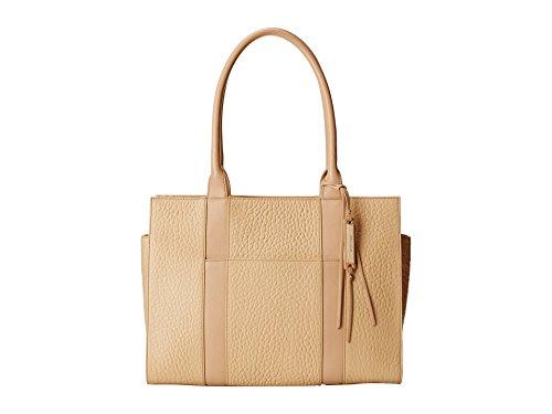 Cole Haan Emily Large Shopper, Sandstone