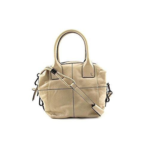 Elliott Lucca Seia Satchel Top Handle Bag