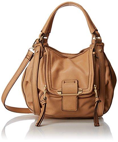 Kooba Handbags Mini Jonnie Cross Body Bag