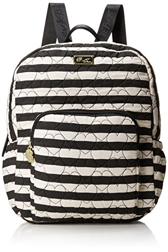 LUV BETSEY by Betsey Johnson Grand Backpack